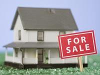 למכירה דירות מכירה יד שניה שכר דירה נדלן נדל``ן נמכר / צלם: פוטוס טו גו
